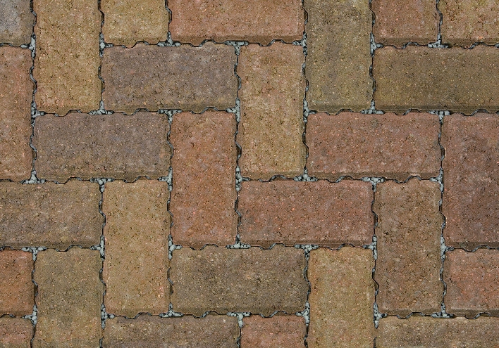 Driveways Permeable Marshalls Paving Products